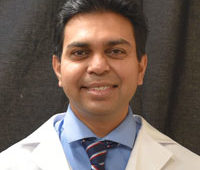 Arpit K. Patel, MD