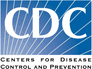 CDC-Center-For-Disease-Control