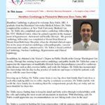 thumbnail of Fall 19 Newsletter