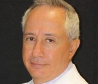 Ilya Genin, MD
