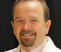 John Caplan, MD