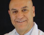 Mahmoud Ghusson, MD
