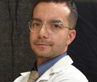 Mohammed Gibreal, MD