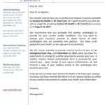 thumbnail of NJHealthLettertoPatients083117