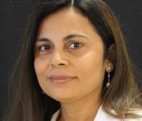 Neeta Tripathi, MD