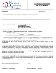 thumbnail of OBTAIN Authorization to Release Health Information TO HCA(individual)031219 (2)