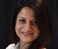 Aarti Patel, MD