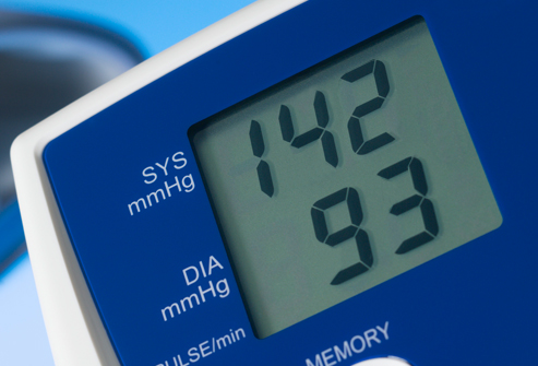 getty_rf_photo_of_digital_blood_pressure_monitor