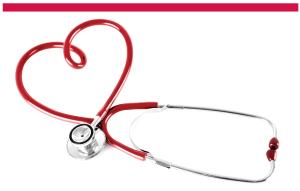 heart doc
