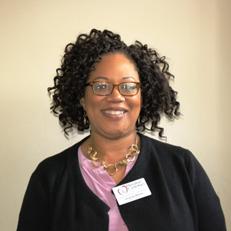 Shanda Moore RN APN-C