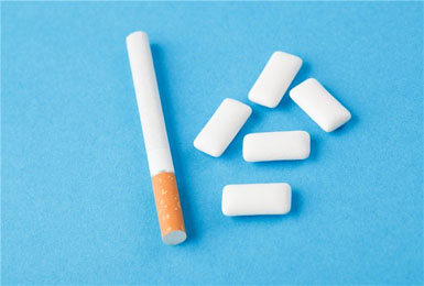 nicotine-gum-385