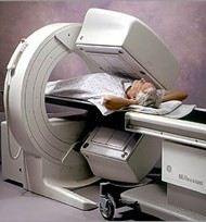 CARDIAC IMAGING GUIDELINES - Chapter Affairs Extranet