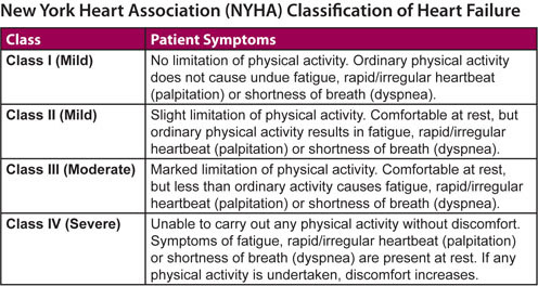 nyha-classes1-4